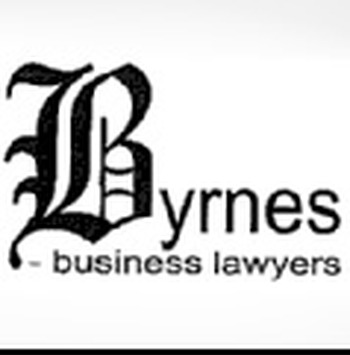 Byrnes business lawyers law firm in townsville qld for 1 stanton terrace townsville