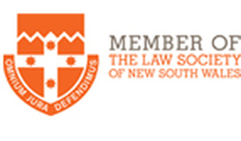 how to start a law firm in nsw