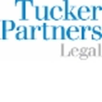 Lachlan Partners Legal