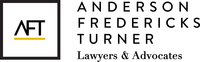 Lawyer Anderson Fredericks Turner in Brisbane City QLD