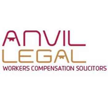 Lawyer Anvil Legal in Morley WA