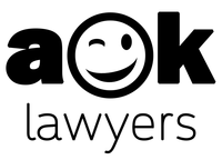 AOK Lawyers