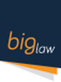 Big Law Pty Ltd is a Lawyer
