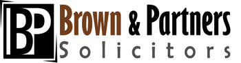Brown & Partners Solicitors