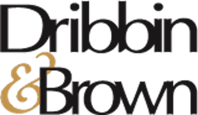 Dribbin & Brown Criminal Lawyers Melbourne