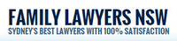 Family Lawyers Sy... is a Lawyer