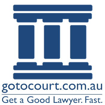 Go To Court Lawyers Melbourne