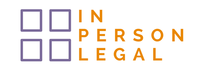 InPerson Legal is a Lawyer