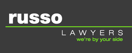 Rate & Review Russo Lawyers, Brisbane - Law Firm Reviews on Lawchoice