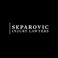 Separovic Injury ... is a Lawyer