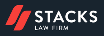Stacks Law Firm - Law Firm in Walcha, NSW