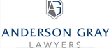 Anderson Gray Lawyers